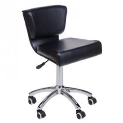 Pokrowce kosmetyczne na krzesełko BT-3227