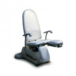 Pokrowce na fotel kosmetyczny Gharieni PLS PODO