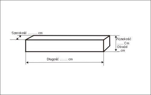 Pokrowce na podłokietniki uniwersalne 60x 27cm welur j.brąz 29 2szt.