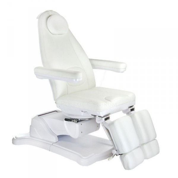 pokrowce kosmetyczne na fotel Mazaro BR 6672 A