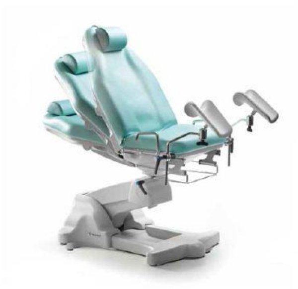 Prześcieradło na fotel ginekologiczny GYNO