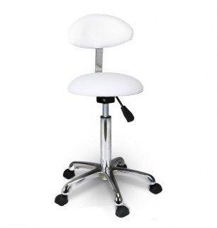 Pokrowiec kosmetyczny na krzesełko