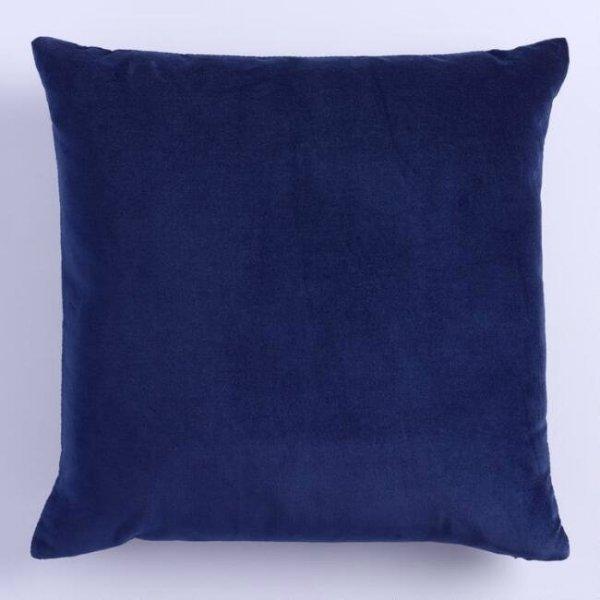 Pokrowiec kosmetyczny na poduszkę