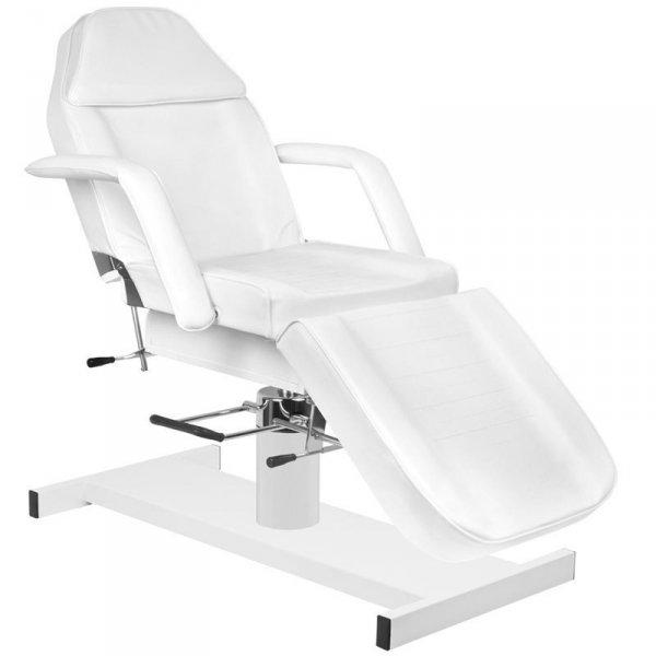 Pokrowce kosmetyczne fotel A-210