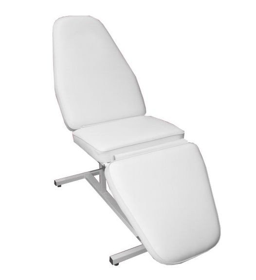 Pokrowiec welurowy na fotel