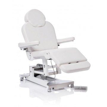 Pokrowiec kosmetyczny na fotel Ionto