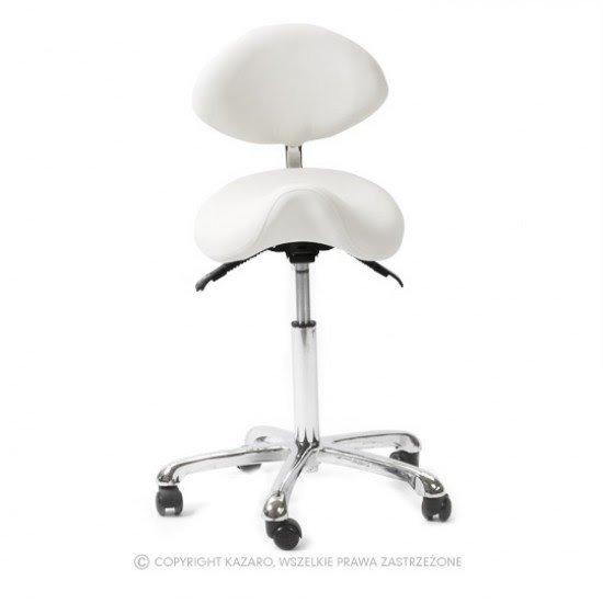 Pokrowce kosmetyczne na krzesełko Femme.