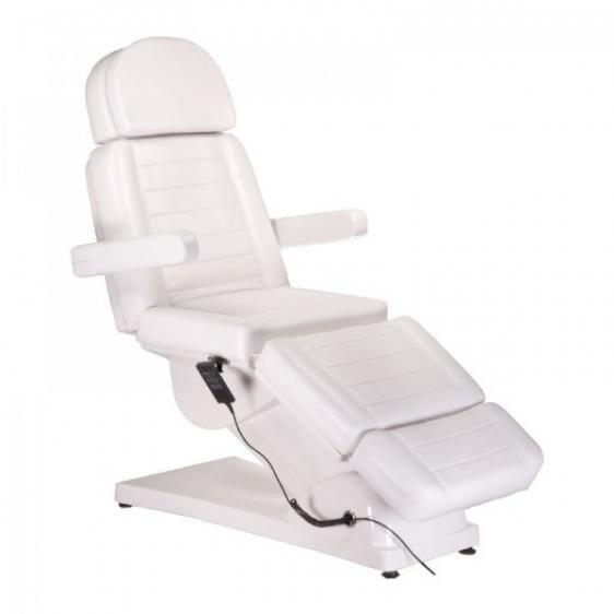 pokrowce na fotel kosmetyczny BD 8201