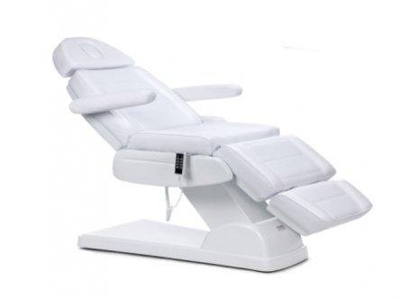 Pokrowce na fotel kosmetyczny Maxem S