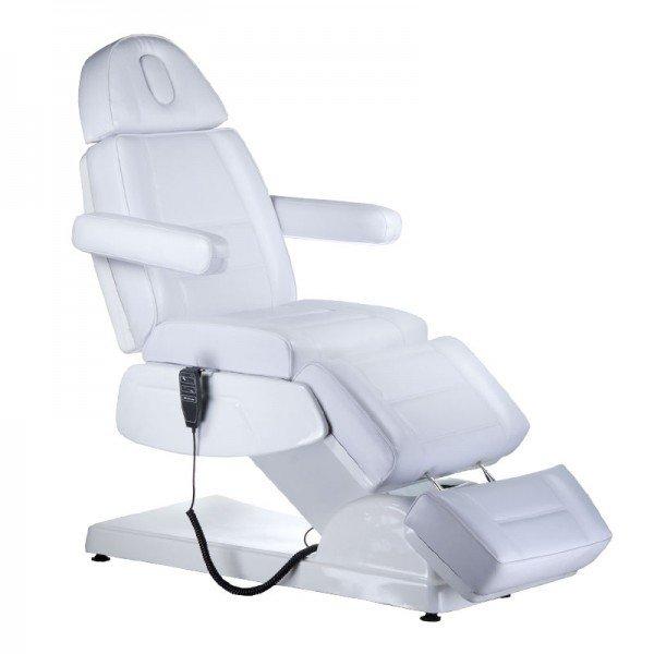 Pokrowce kosmetyczne komplet na fotel  MBS BSZDC-273