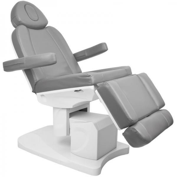 pokrowce kosmetyczne na fotel Azzurro 708 A