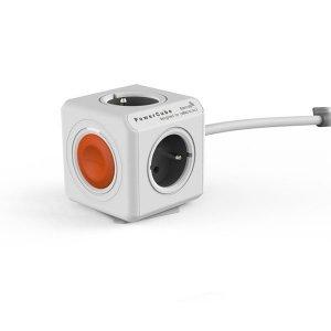 Przedłużacz PowerCube Remote Extended z przewodem 1,5m