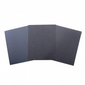 Papier ścierny wodoodporny arkusz 280x230mm, gr 1200 proline