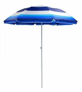 AG228A Parasol ogrodowy plażowy łamany x
