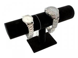 AG545A Ekspozytor na biżuterię wałek