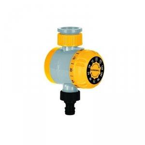 Sterownik zegarowy na kran minutnik Greenmill GB6978C
