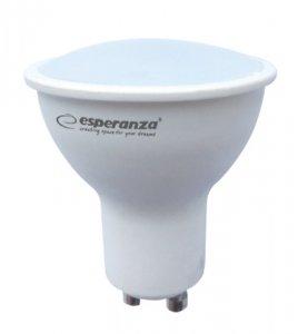 ELL140 Żarówka LED GU10 3W Esperanza