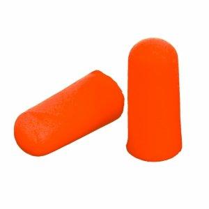 L171010D Zatyczki do uszu piankowe L171010P, 200 par, dyspenser, CE