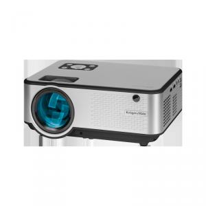 Projektor LED z Wi-Fi Kruger&Matz V-LED50