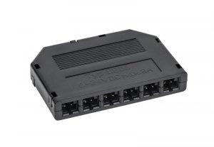 ZLA0900 Złącze LED splitter