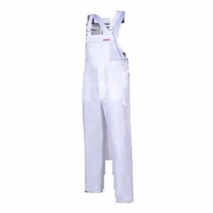 LPQD882X Quest Spodnie robocze ogrodniczki, H:188, W:106-110, 2XL