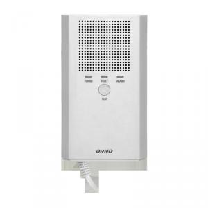 Czujnik gazu LPG 230VAC