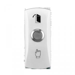 Przycisk wyjścia natynkowy, ABS