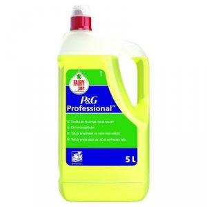 FAIRY Płyn do mycia naczyń P&G Professional 5L