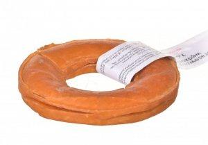 MACED Ring naturalny prasowany wędzony 7,5cm 1szt.