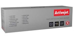 Toner Activejet ATK-5150YN (zamiennik Kyocera TK-5150Y; Supreme; 10000 stron; żółty)