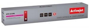 Toner Activejet ATM-321MN (zamiennik Konica Minolta TN321M; Supreme; 25000 stron; czerwony)