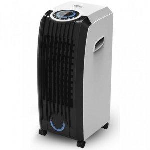 Klimator CAMRY CR 7920