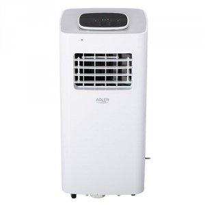Klimatyzator przenośny ADLER AD 7924