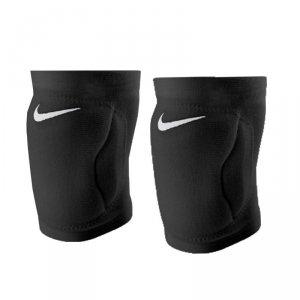 Nakolanniki siatkarskie Nike Streak Pads NVP07-001