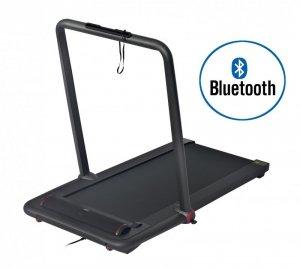 Bieżnia elektryczna Kingsmith Treadmill TRK12F