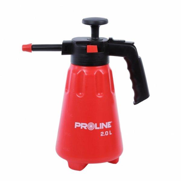 07902 Opryskiwacz ciśnieniowy 2.0L, Proline