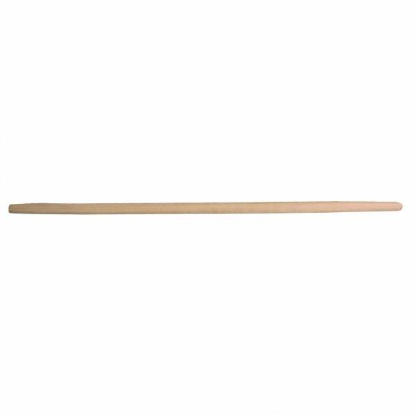 12929 Trzon prosty do łopaty, 150cm, 38mm