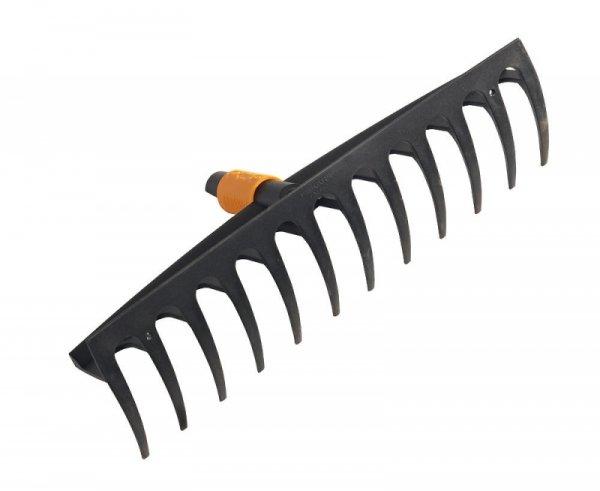 FS135051 QuikFit Grabie uniwersalne 41cm Fiskars