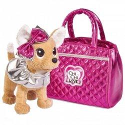 Simba Piesek Chi Chi Love Glam Fashion