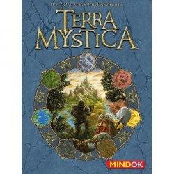 Gra Terra Mystica