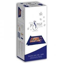 Mata do układania puzzli Jig&Puz od 300 do 3000 elementów