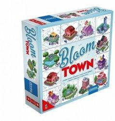Gra Bloom Town (PL/CZ/SK)