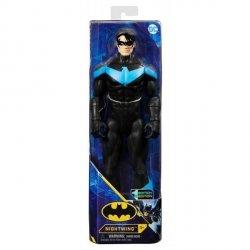 Batman Figurka ast Nightwing