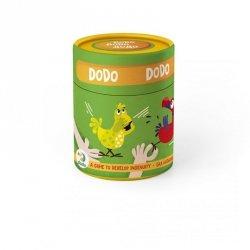 Dodo Gry na spostrzegawczość Dodo