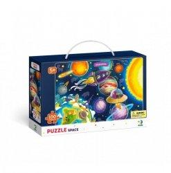 Dodo Puzzle Kosmos