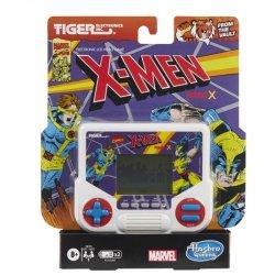 Gra elektroniczna Tiger Electronics X-Men
