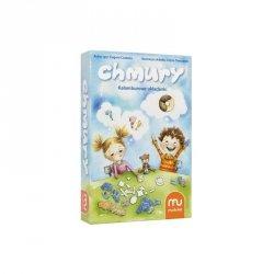 Gra Chmury
