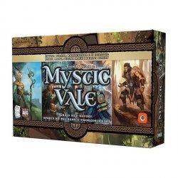 Gra Mystic Vale Big Box (PL)
