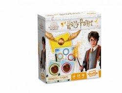 Gra Shuffle Plus Harry Potter