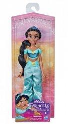 Lalka Disney Princess Księżniczka Jaśmina